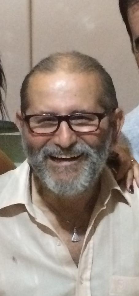 5f210eb79b5 Frederico Ozanam - Serviço Social de Luto